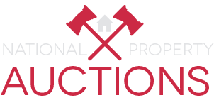 Galsgow Property Auction | Property Auctions Glasgow